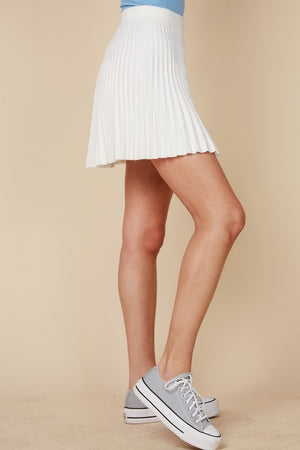 white teniss skirt 2 feb