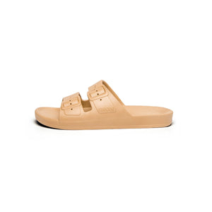 camel moses slides ( kids & adults)