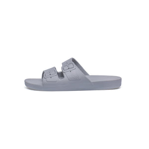 grey moses slides for Women & Men