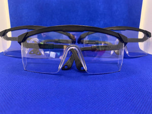 acrylic safety glasses