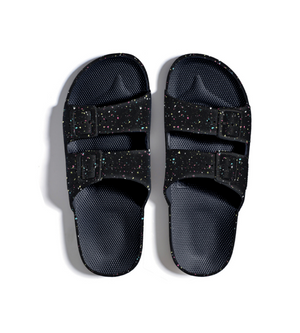 Supernova freedom moses slides for Women & Men