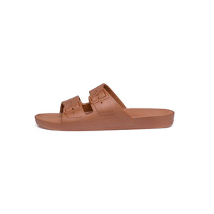 toffee moses slides