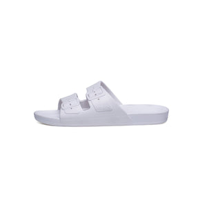 white moses slides