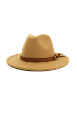 camel retro hat