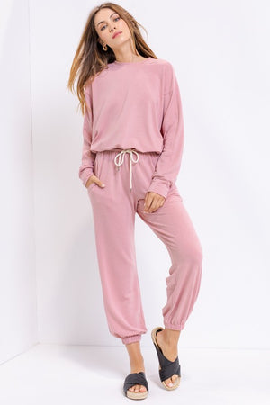 blush loungewear 28 sept
