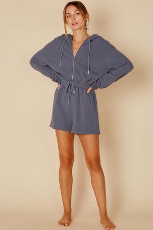 navy romper 3 oct