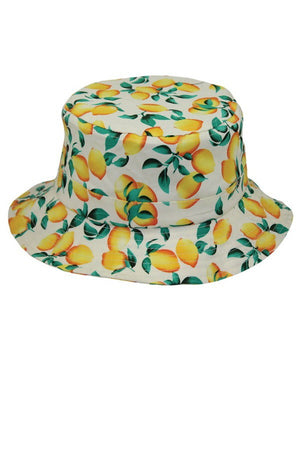 capri bucket hat 10 enero