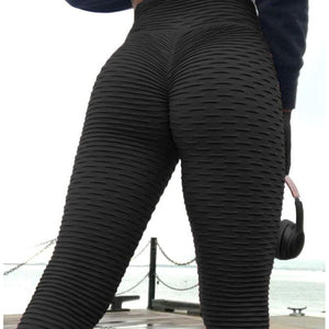 Legging Compression Anti-Cellulite