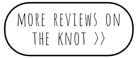 more reviews on the knot
