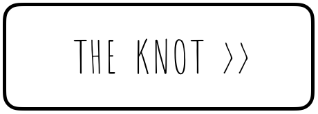 the knot review