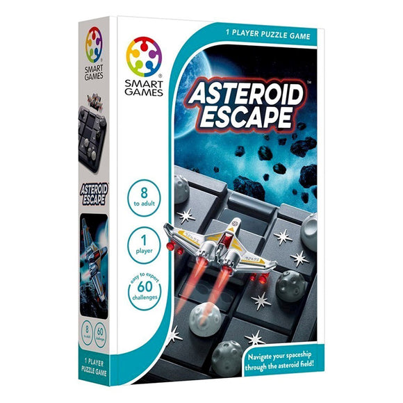 Smartgames_Asteroid_Escape