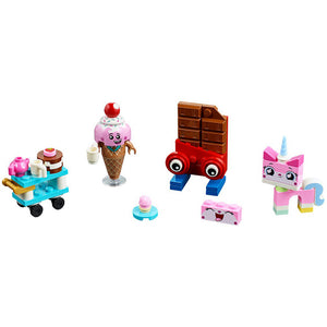 LEGO® Unikitty's Sweetest Friends EVER!