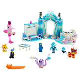 LEGO® Shimmer & Shine Sparkle Spa