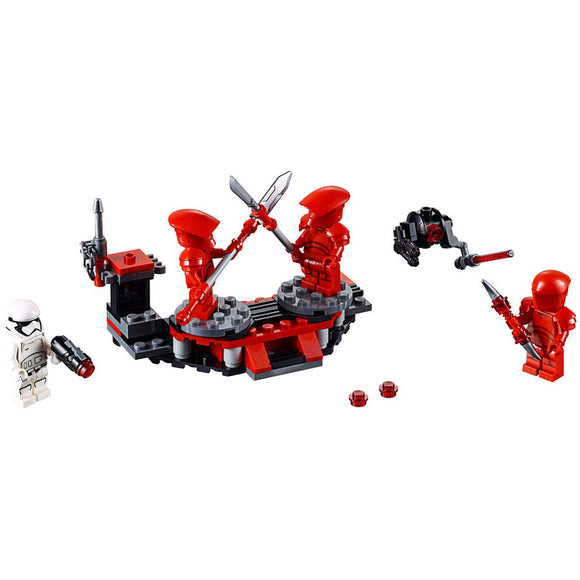 LEGO® Star Wars™ Elite Praetorian Guard™ Battle Pack