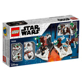 LEGO®Star Wars™ Duel on Starkiller Base
