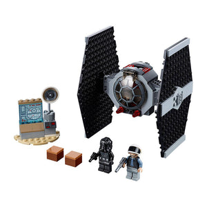 LEGO® Star Wars™ TIE Fighter™ Attack