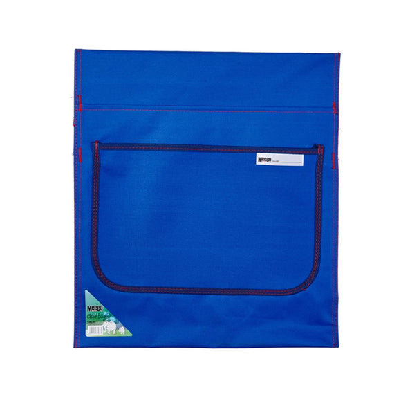 Chair Bag 44cm Meeco Stationery- BibiBuzz