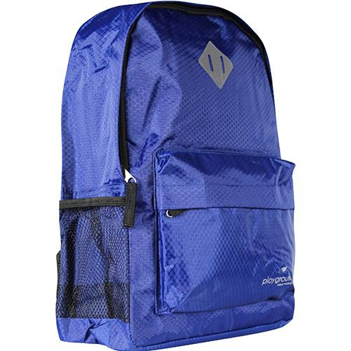 Playground Hometime Backpack Playground Bag- BibiBuzz