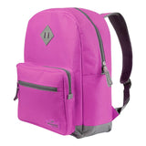 Playground Colourtime Backpack Playground Bag- BibiBuzz