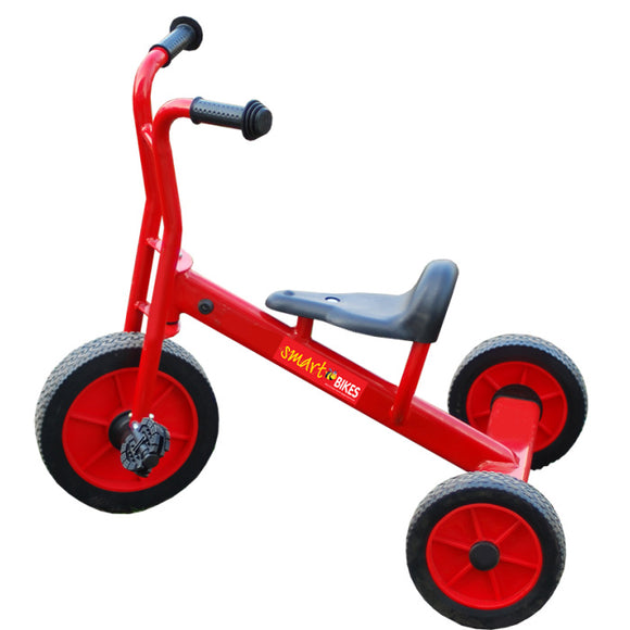 RGS Smart Bikes - Tricycle Small