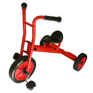 RGS Smart Bikes - Tricycle Large