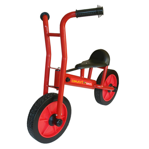 RGS Smart Bikes - First Balance Bike Small