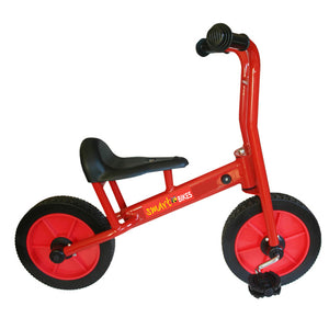 RGS Smart Bikes - First Balance Bike Large
