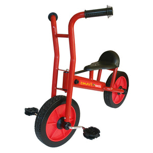 RGS Smart Bikes - Bicycle Small (with Pedals)