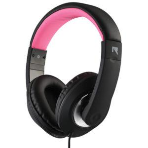 Rocka Harmony Headphone Rocka Accessories- BibiBuzz