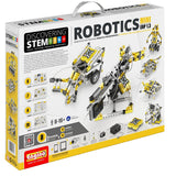 Engino Discovering Stem Robotics Erp Mini