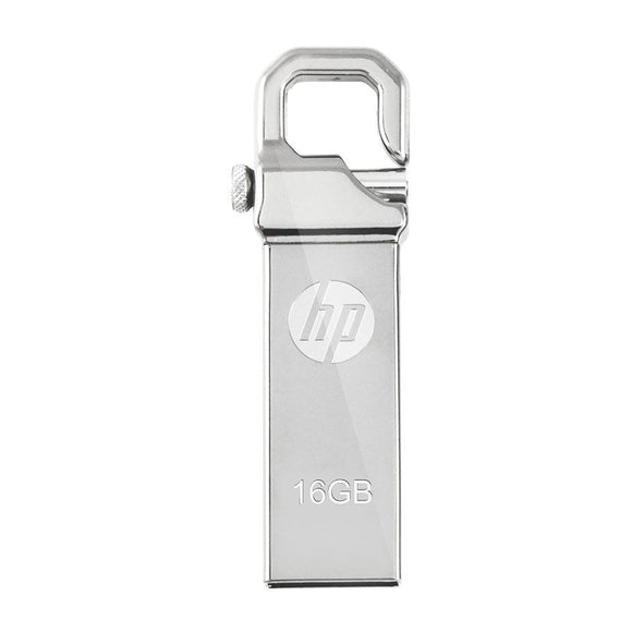 HP Flash Drive V250W HP Storage- BibiBuzz