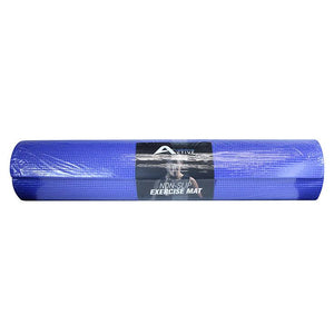 Volkano Active Lotus Series Yoga Mat Volkano Fitness- BibiBuzz