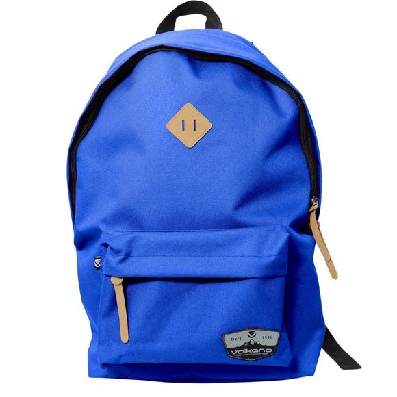 Volkano Distinct series Backpack 15.6
