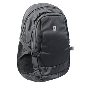 Volkano Perk Series Backpack Volkano Bag- BibiBuzz