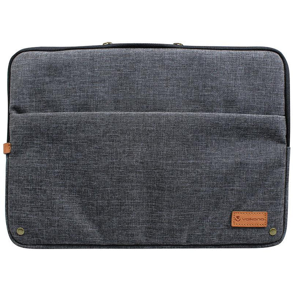 Volkano Premier series Laptop sleeve Volkano Bag- BibiBuzz