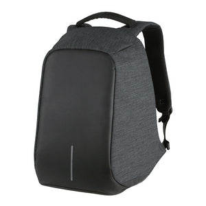 Volkano Smart Laptop Backpack - Anti-theft Volkano Bag- BibiBuzz