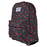 Volkano Diva Backpacks 16L Volkano Bag- BibiBuzz