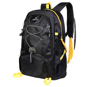 Volkano Clarence Day Pack 40L Volkano Bag- BibiBuzz