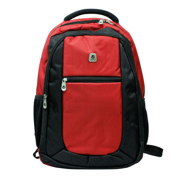 Volkano Jet Series Backpack Volkano Bag- BibiBuzz