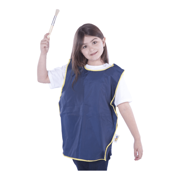 Vest Aprons GROW Creative Crafts- BibiBuzz
