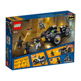 LEGO® Batman™: The Attack of the Talons