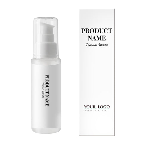 Lash Primer 50ml - AG PRIVATE LABEL