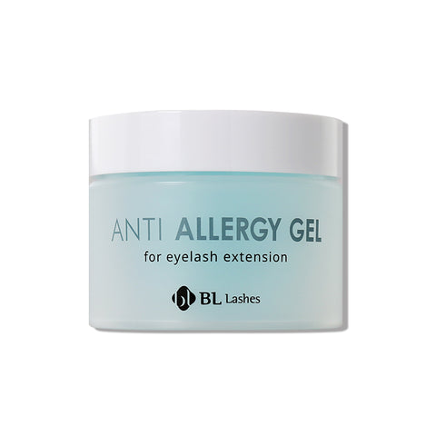 [SAMPLE] ANTI-ALLERGY GEL 50G - AG PRIVATE LABEL