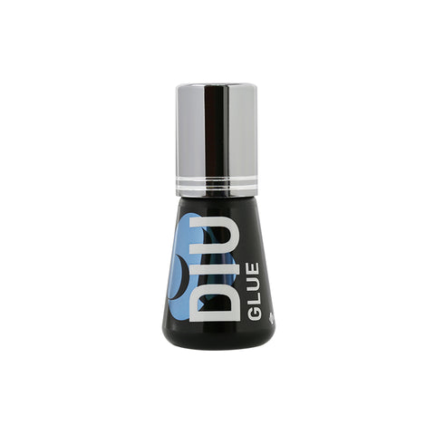 [SAMPLE] DIU GLUE_for Classic Extension (for advanced) - AG PRIVATE LABEL