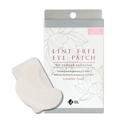 [SAMPLE] BL EYEPATCH - AG PRIVATE LABEL