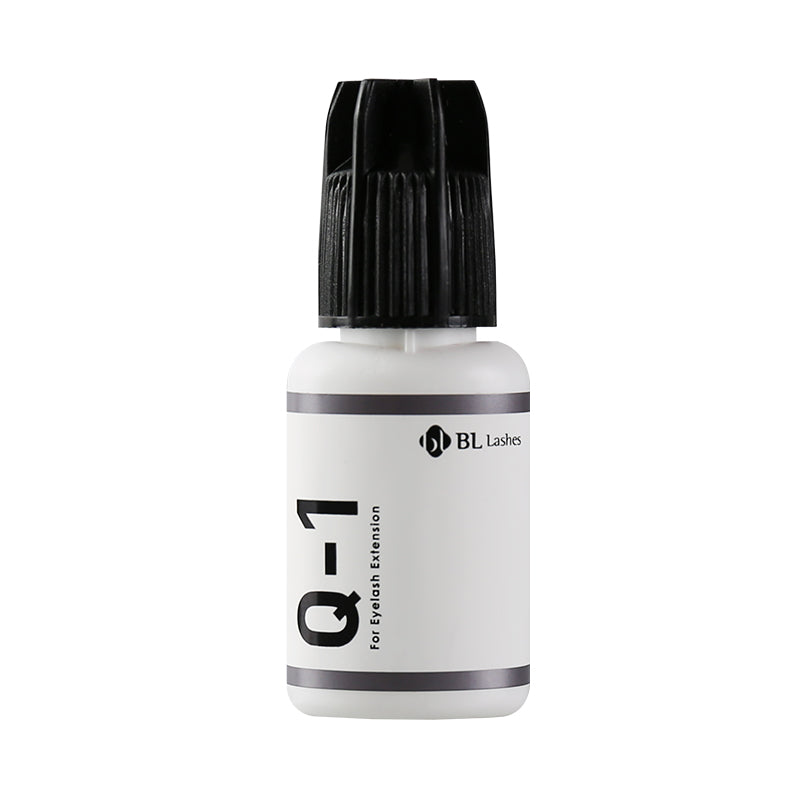 [SAMPLE] Q-1 GLUE_for Classic Extension(for beginner) - AG PRIVATE LABEL