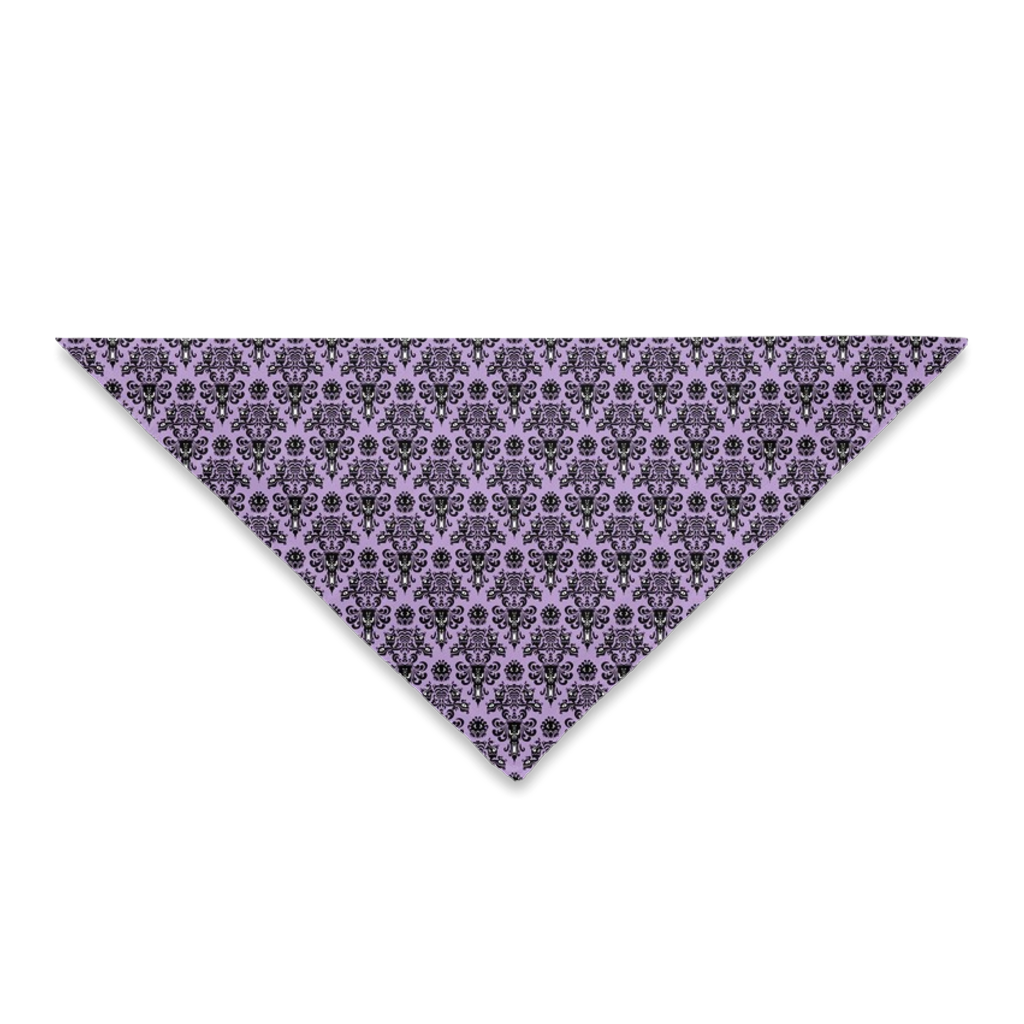 wallpaper Pet Bandanas