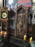 Hall of Ghost Miniature Door Limited Edition Collectable