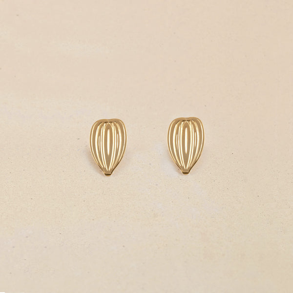 Eden Cepa Earrings