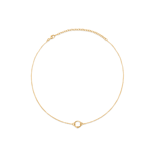 annalauraloves Choker Jewelry anna-laura-kummer